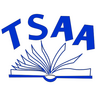 Toronto School Administrators' Association